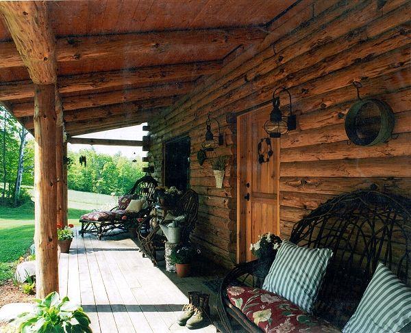 Adirondack country log homes cozy cabins pinterest for Adirondack country cabins