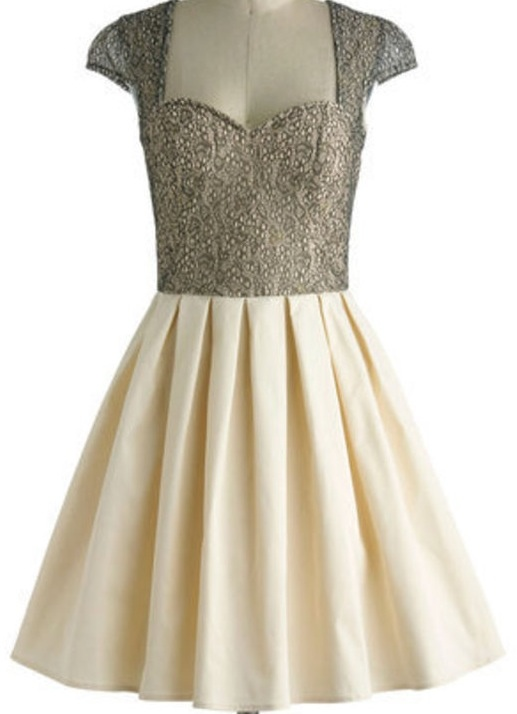 Vintage Homecoming Dresses - Long Dresses Online
