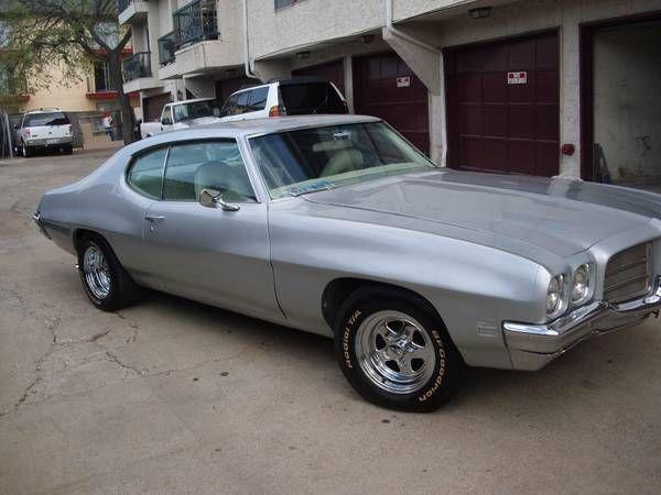 Craigslist Cars Dallas Autos Post