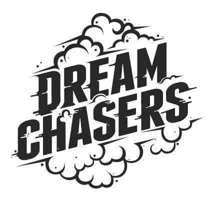 Dream Chasers by Tim Praetzel