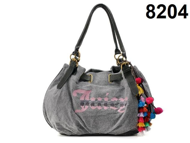 crossbody handbags on sale, wholesale replica juicy handbags, cheap