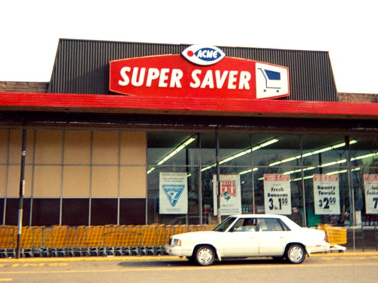 Super saver coupons augusta ga