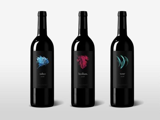 Premis Vinari 2015: los mejores vinos catalanes - Vinetur