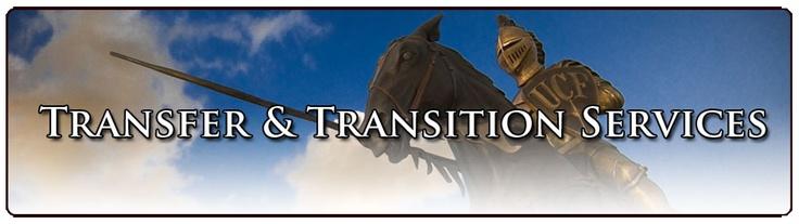 why transfer essay