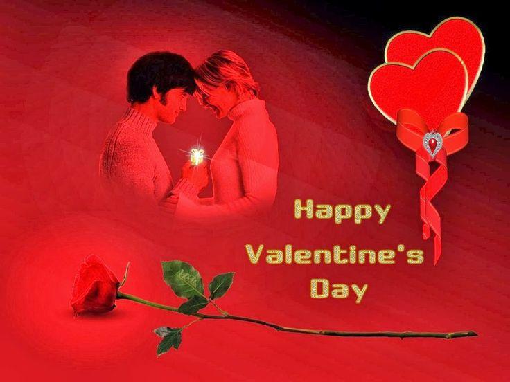 valentine's day bowie перевод