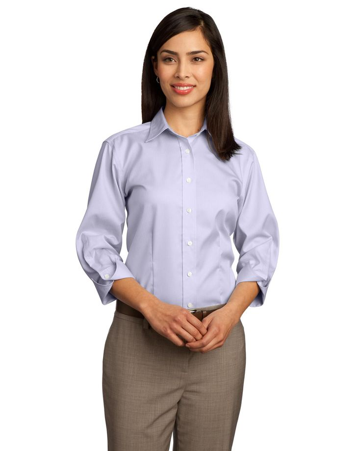 Button down shirt rh61 a dobby weave gives this well mannered shirt