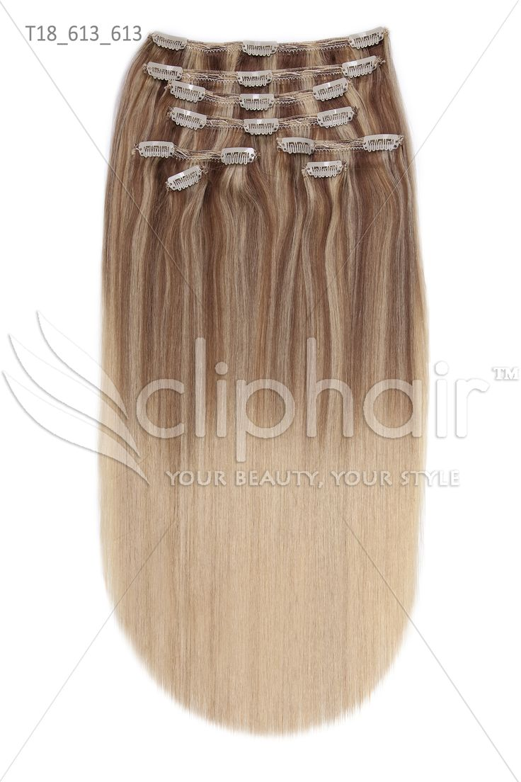 Where Can I Buy Dip Dye Extensions 67