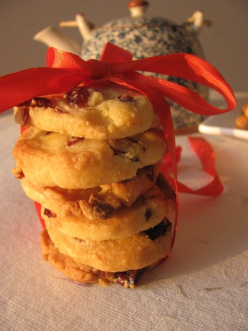 Pin by Lesley Warden on Chocolate biscuits | Pinterest