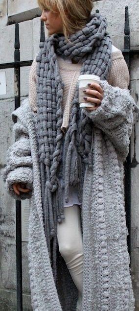 knits!