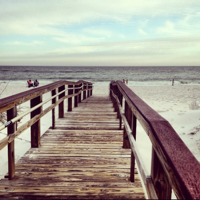 #pensacola #beach #florida