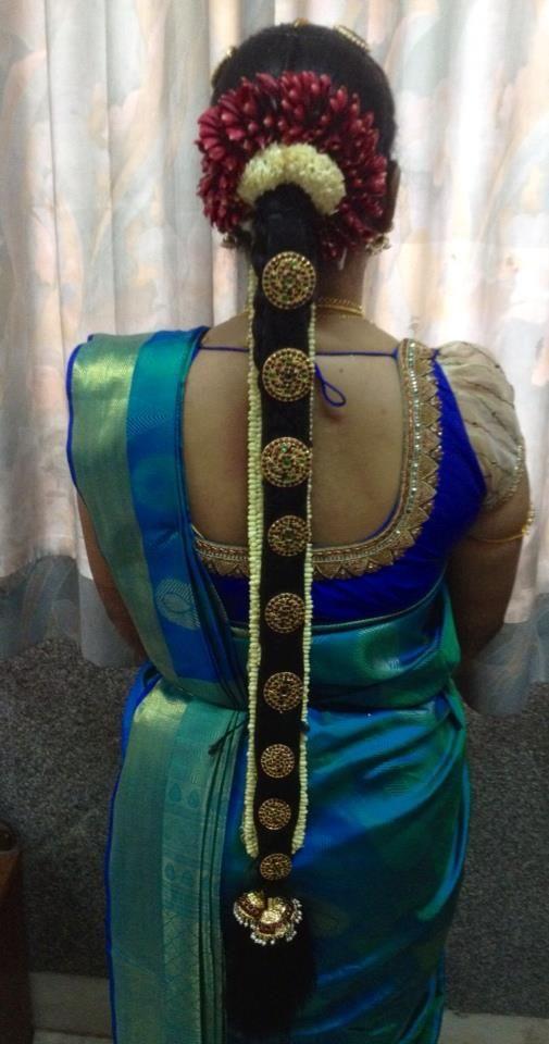 Shivani kamdar wedding