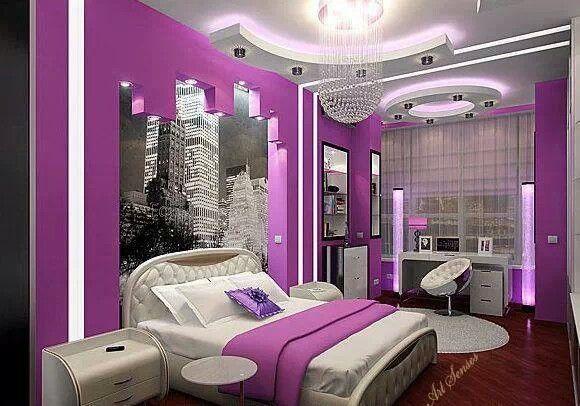 city scene bedroom kids bedrooms pinterest