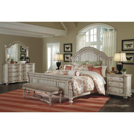 Wayfair for the home pinterest - Bedroom decor shop online ...