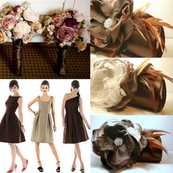 Wedding Gift Ideas For USD300 : Bridesmaid Gift Ideas Maid of Honor Gift by bellafiore2009, USD300.00