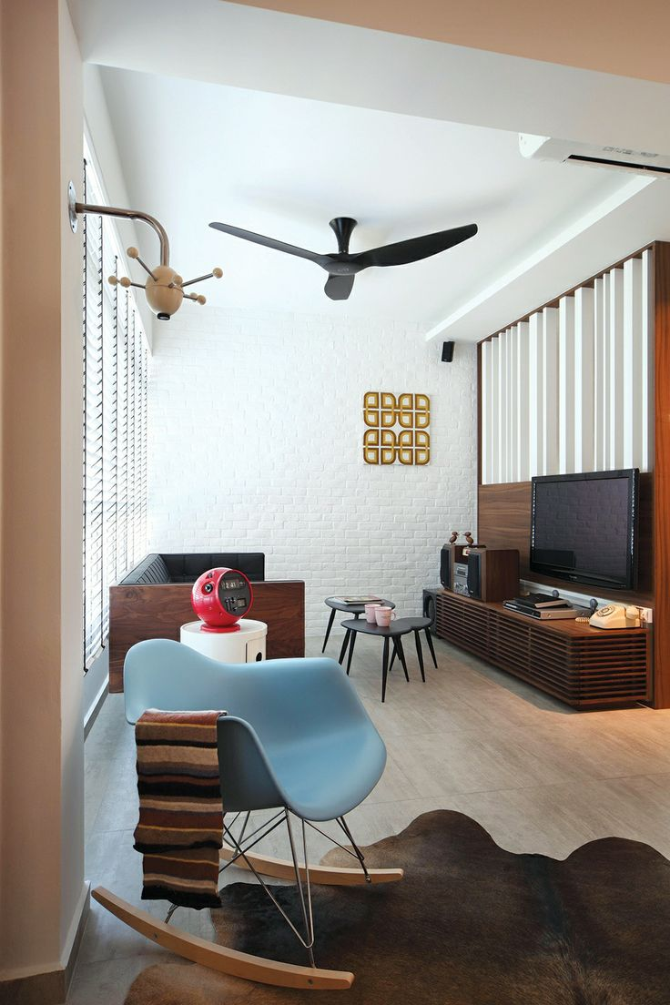 By fuse concept  Home interior inspirations  Pinterest