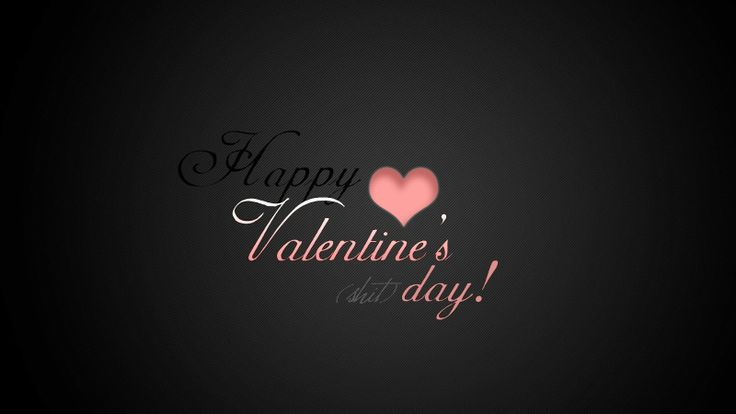 happy valentine wallpaper phone