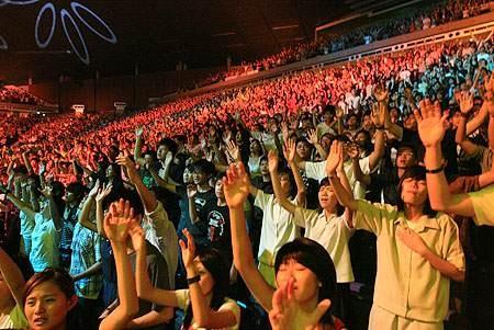 pentecostalism philippines