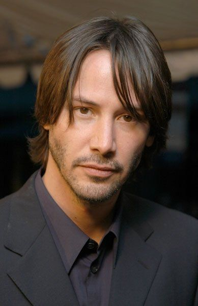 Keanu Reeves Another Long Time Crush Crushes Pinterest