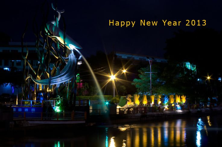 """Search Results for """"Happy New Year 2013"""" – Calendar 2015"""