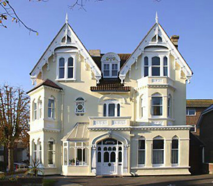 Edwardian Home In England Edwardian Age Belle Epoque