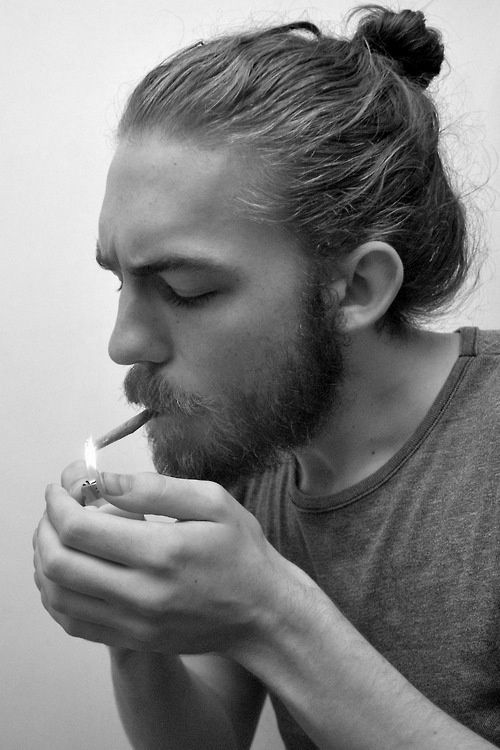 Hairstyles Man Bun : one of the admins of this forum. Any questions/issue? Contact me ...