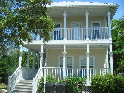 Pin by florida gulf vacation on panhandle florida beach rentals pin