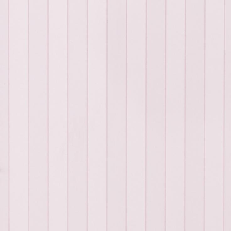 Pink Grasscloth Wallpaper: Pink Vinyl Wallpaper 2017