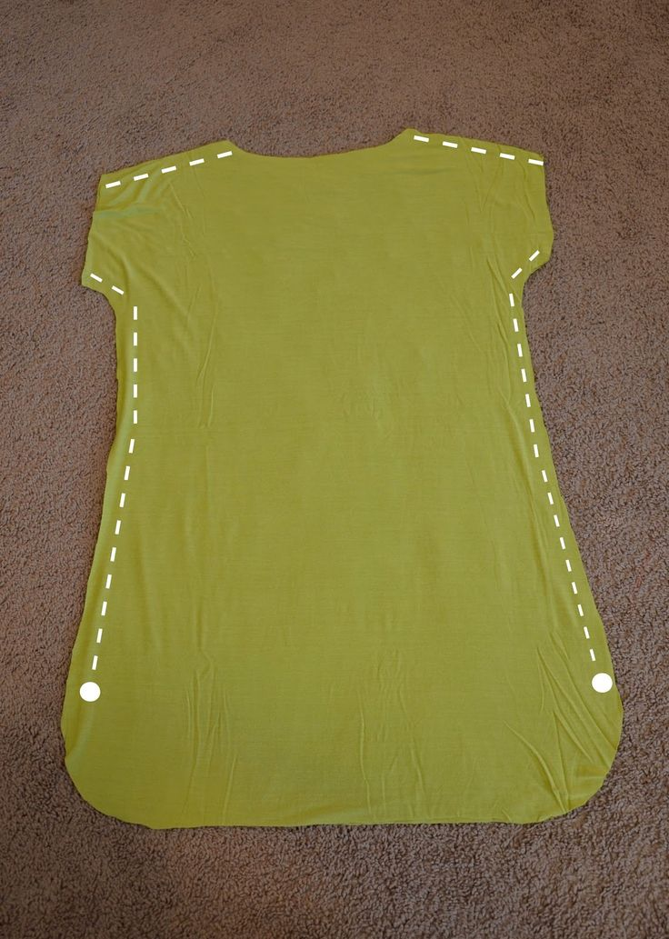Merricks Art: Sewing. Tons of tutorials for sewing your own clothes or refashioning old clothes!