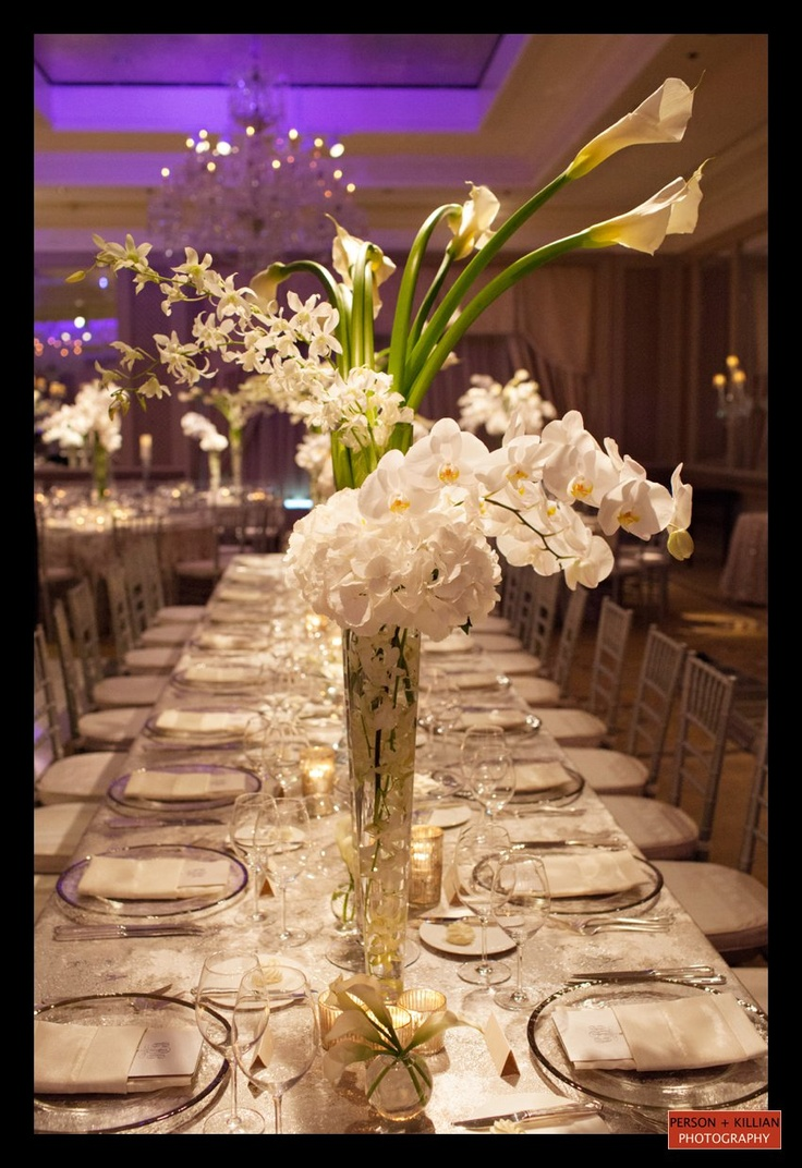 Boston Wedding Photography Boston Event Photography Winston Flowers