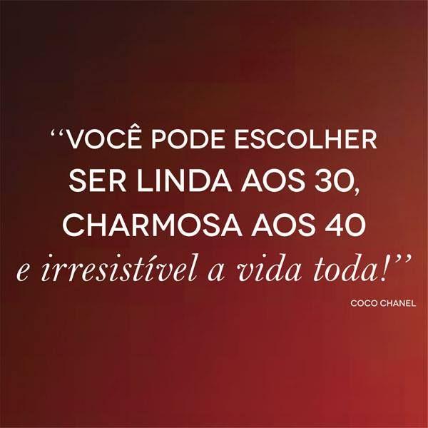 www.capitollium.com.br #fashion #quotes #frases #moda #fashionquotes