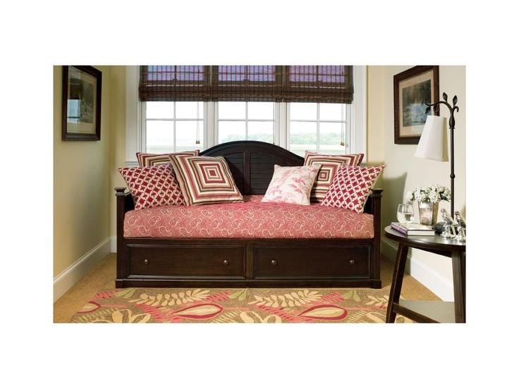 Casa Mollino Coffee Table ... Casa Mollino Bedroom Furniture moreover Hammary Furniture Bedroom Sets