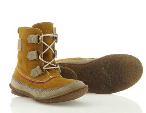 SOREL Women's Joplin Boot || ShoeVillage.com