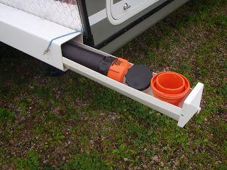 Truck bed storage idea camping pinterest - Truck bed storage ideas ...