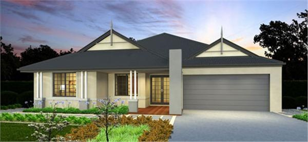 Pin by adrian marklew on nsw australia builders home for Beach home designs nsw
