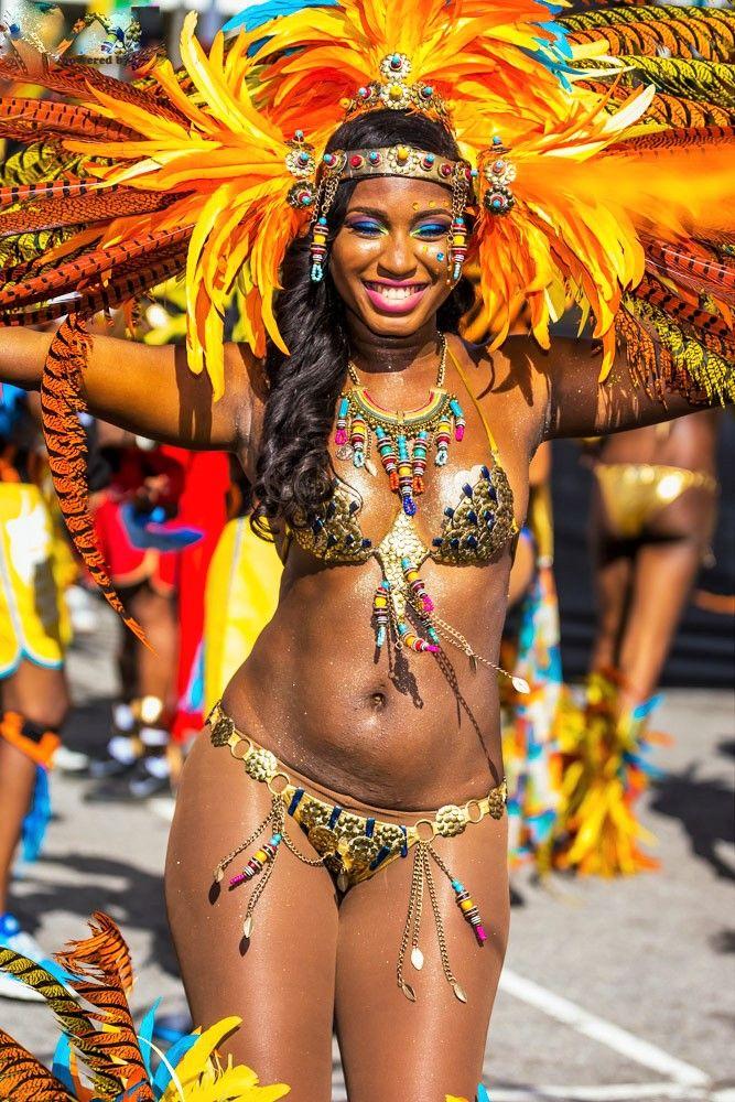 Смотреть бесплатно секс карнавал