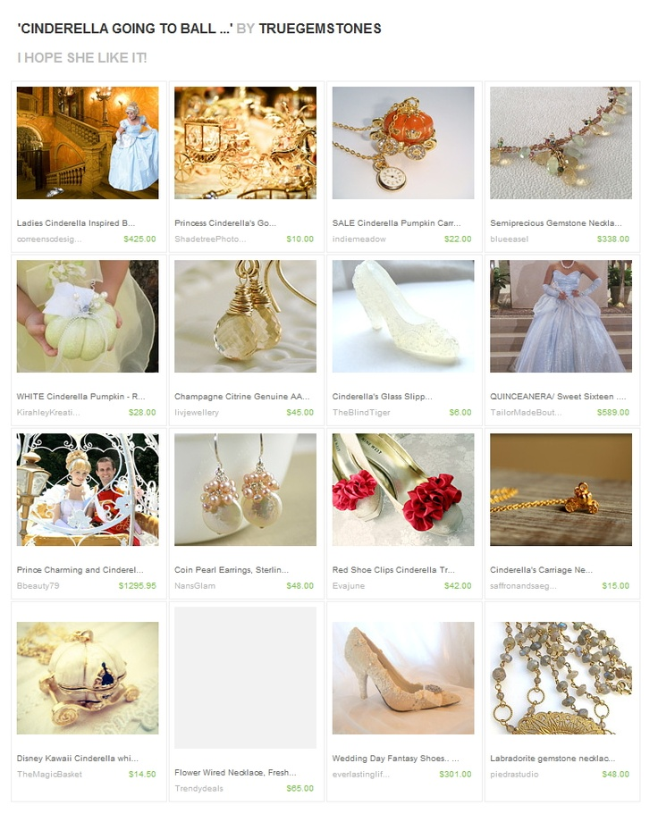 Cinderella Bride http://etsyweddingtreasury.blogspot.com/2012/07/cinderella-bride.html   @etsyweddingt #weddingbot #boebot #etsybot2 #etsy #handmade #treasurybot