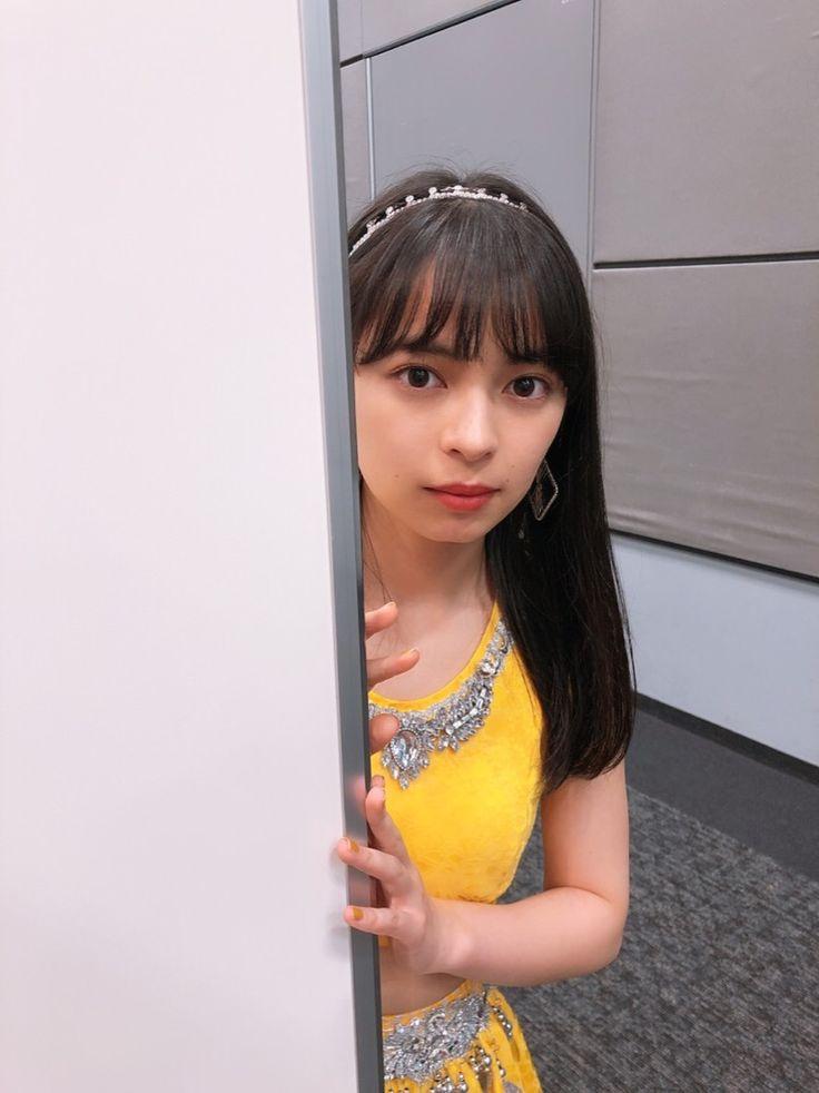 佐々木莉佳子の画像 p1_26