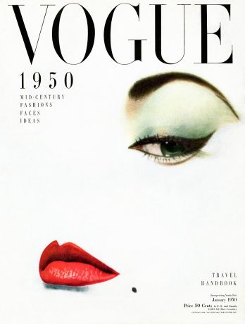 Pin by beauty behind the counter on vintage beauty pinterest