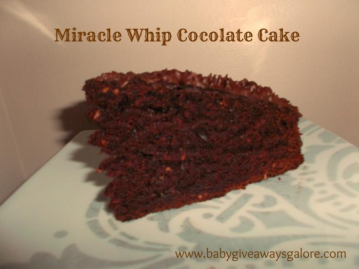 лучшие рецепты торта чудо с фото