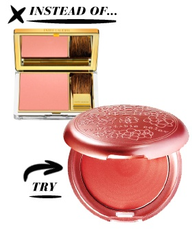 11 Beauty Essentials You Need To Swap Right Now