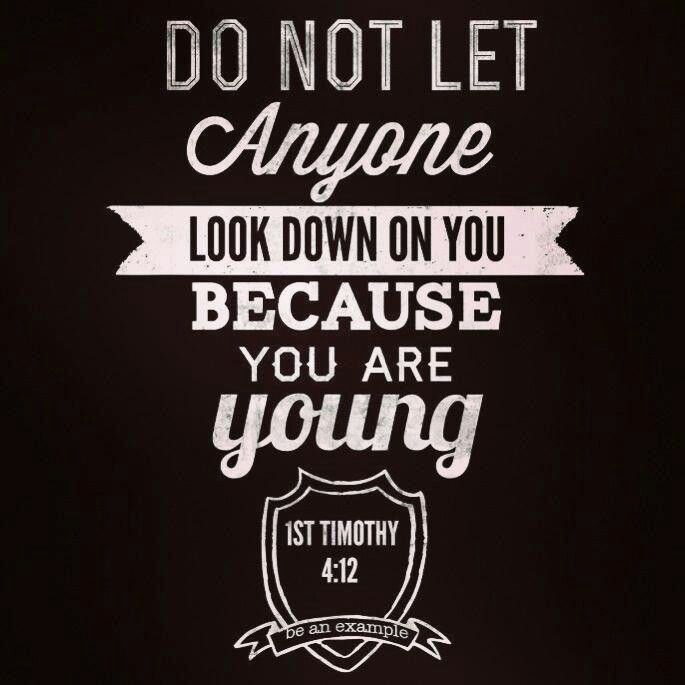 inspirational quotes for youth groups quotesgram
