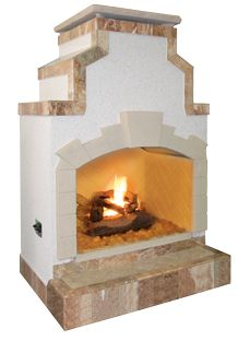 Pin By Cal Flame Bbq On Firepits And Fireplaces Pinterest