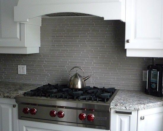 Backsplash In Kitchen Pictures Collection Unique Design Decoration
