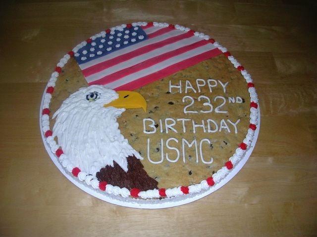 fondant cakes gaint eagle