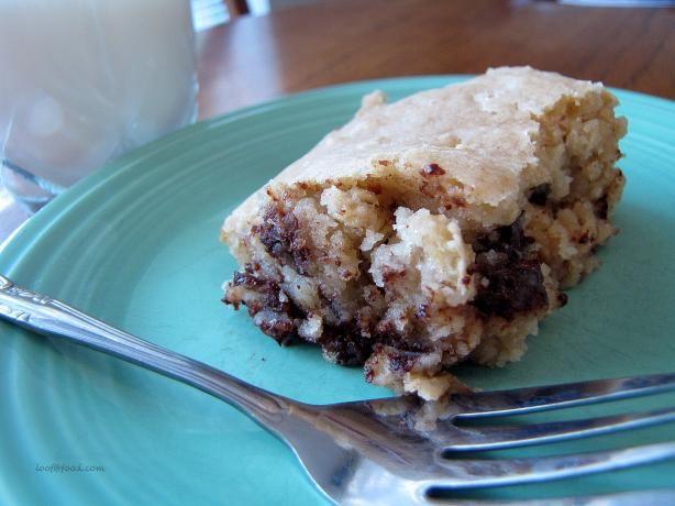 Oatmeal Delight | Recipe