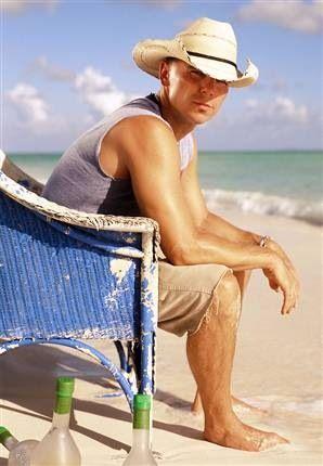 Old Blue Chair My Love Affair The Beach Pinterest