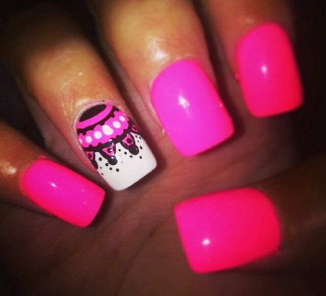 nail studio spa. mooresville, nc | random loves | Pinterest