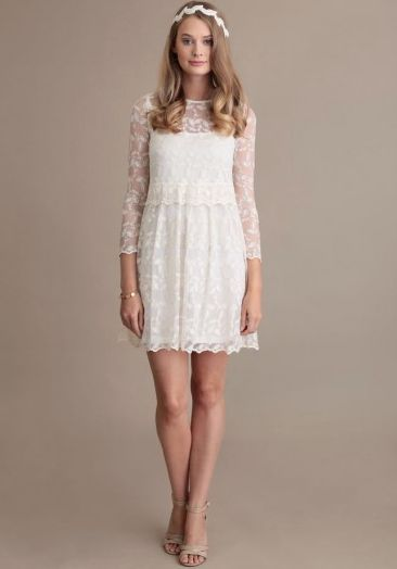 robe_de_mariee_petit_prix_pas_chere  WEDDING: dresses / robes de ma ...