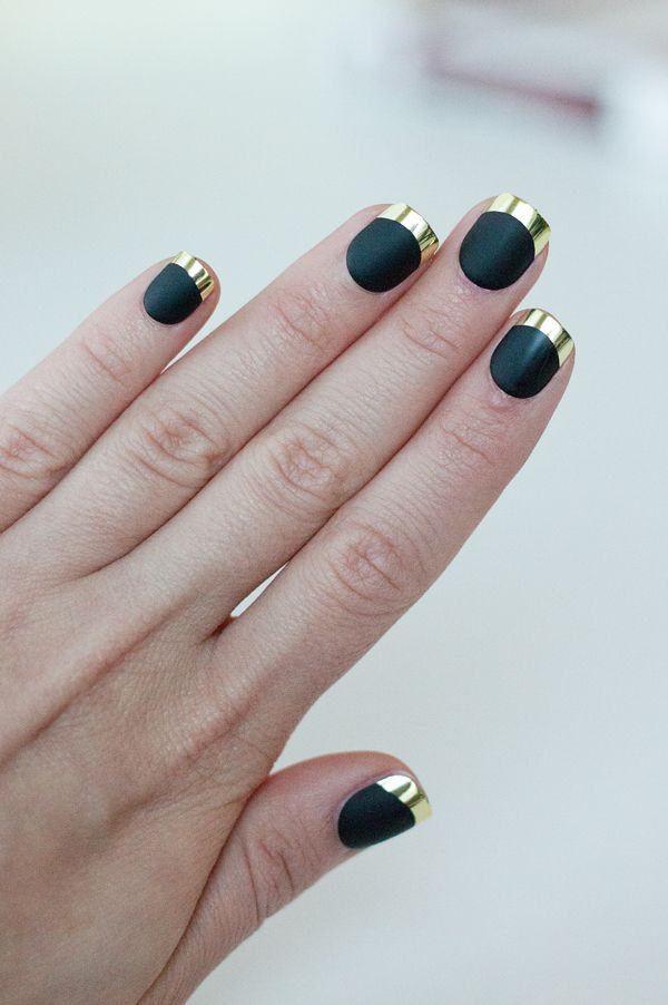 how to sell press on nails