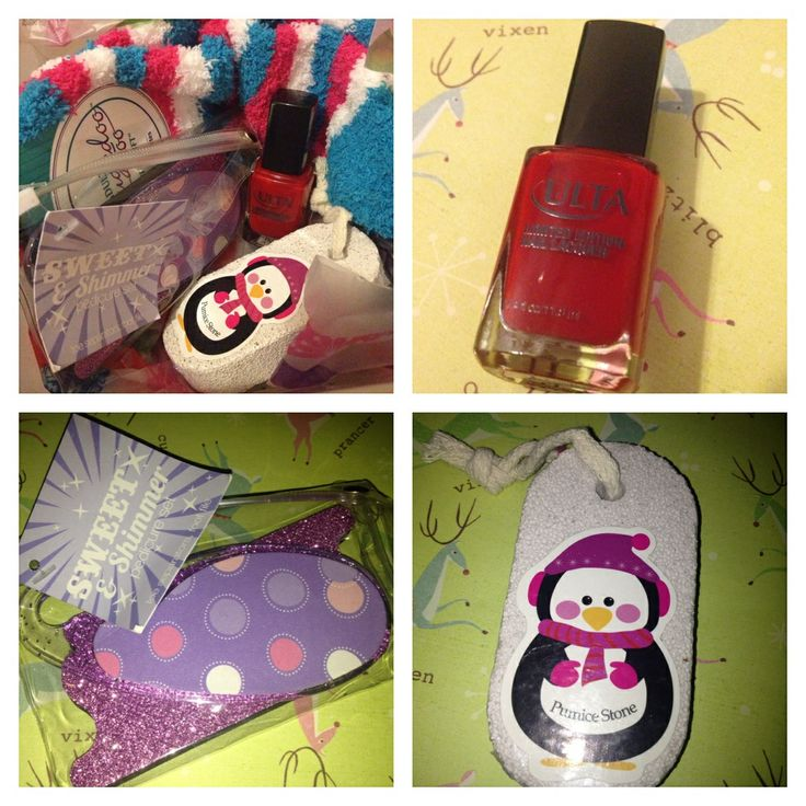 Teacher Christmas gift | I made this!!!:) | Pinterest